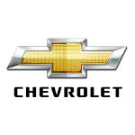 Chevy/GM Marine Engines