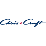 Chris*Craft Marine Engines