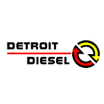 Detriot Diesel Marine Engines