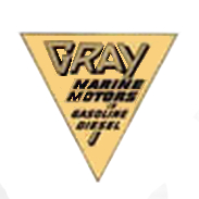 Gray Marine Motors