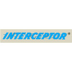 Interceptor Marine Engines