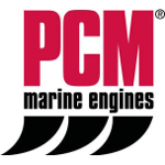 PCM/Pleasure Craft