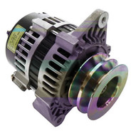 Alternators & Regulators for Marine Engines