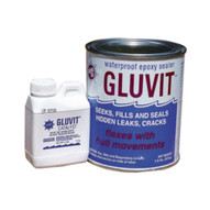 Chemicals, Sealants & Repair