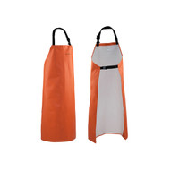 Commercial / Industrial Fishing Aprons