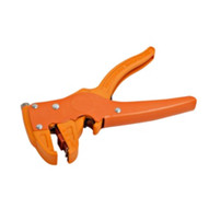 Wire Stripping and Cutting Tools