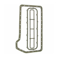 Gasket Materials and Kits