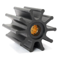 Impeller Pump Parts