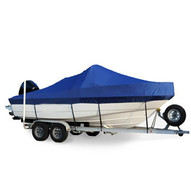 Boat Covers, Biminis & Canopies