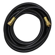 Propane Hoses and Fittings