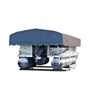 Boat Lift Canopy Covers