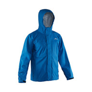 Recreational Rain Jackets