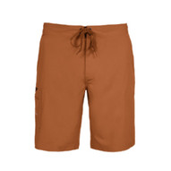 Sportfishing Shorts