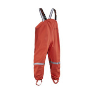 Kids Rain Pants and Boots