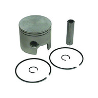 Piston Rings, Piston Kits