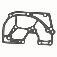 Manifold and Exhaust Gaskets