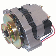 OMC Alternators