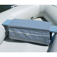 Dinghy Accessories