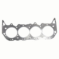 Internal Engine Gaskets