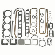 Mercruiser Engine Gaskets & Seals