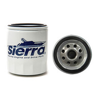Chrysler Inboard Engine Oil Filters