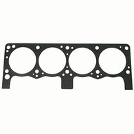 Chrysler Inboard Engine Gaskets