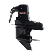 Inboard / Sterndrive Parts