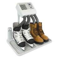 Boot Heaters