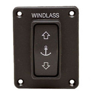 Windlass Parts and Accessories
