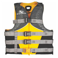 Recreational Life Jackets
