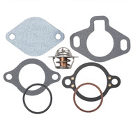 Thermostats, Housings and Gaskets
