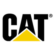 Caterpillar Diesel Electrical System