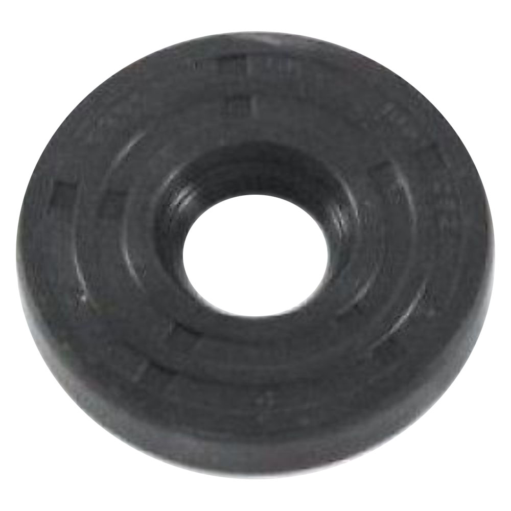 New Jabsco Engine Parts /& Accessories 817-0000 Bearing Seal Inner