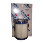 Crusader RP080026 Fuel Filter Element Fuel Control Cell Filter Pleasure Craft