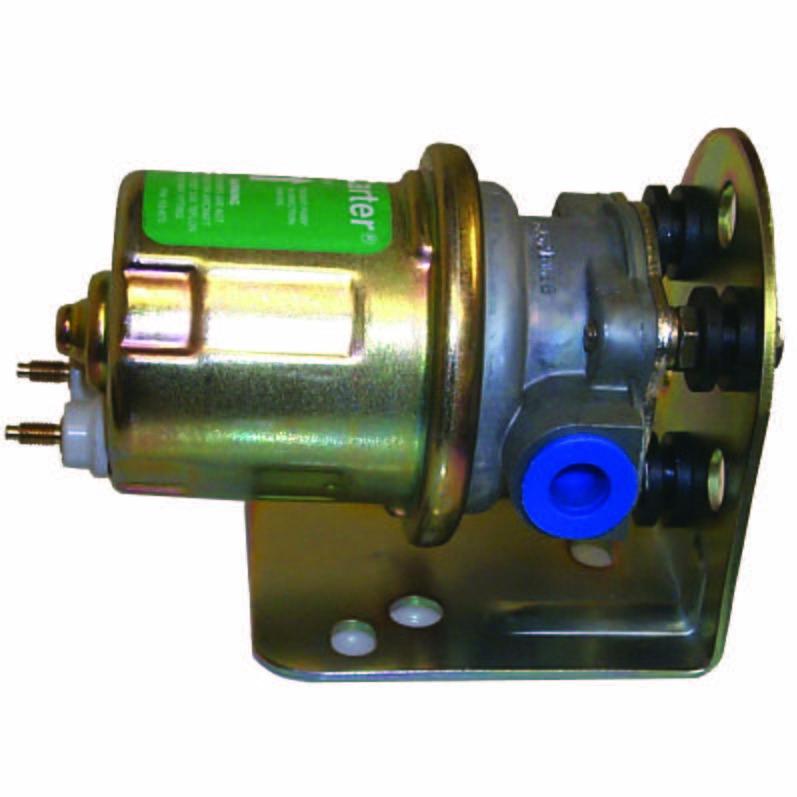 Sierra International 18-7632 Marine Idle Air Control Motor