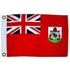 Taylor Made Flag 93125 Rhode Island