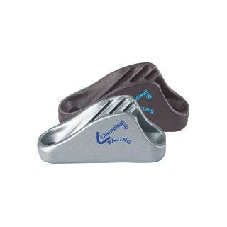 Sea-Dog Racing Vertical Clam Cleat