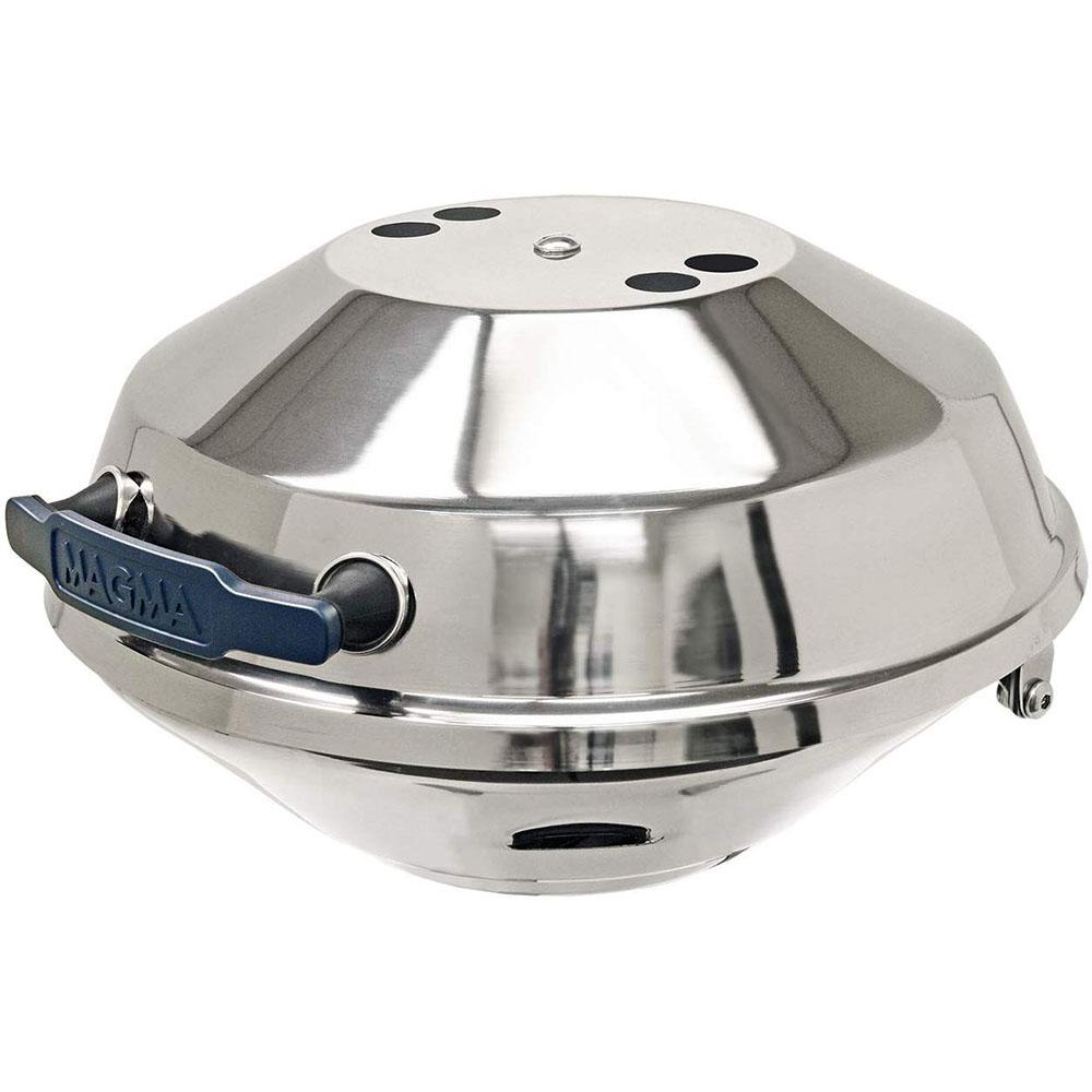 """Magma Grills 10-453 Replacement Cooking Grate For 17/"""" Kettle Grills"""