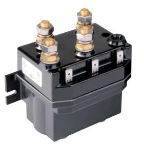 533534-waterproof-solenoid-reversing-con