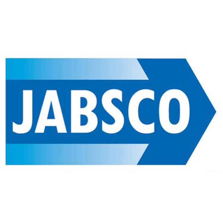 Jabsco Vertical Motor Kit