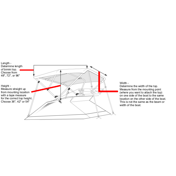 96 Mastercraft Wiring Diagram