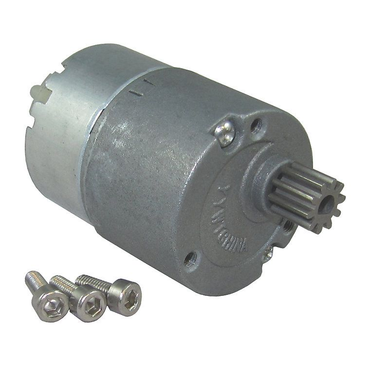 Jabsco Searchlight, Replacement Parts, Motor on 3 wire trailer wiring diagram, 4 pole solenoid wiring diagram, four-wire trailer wiring diagram, willys wagon wiring diagram, 1959 jeep wiring diagram, triton trailer wiring diagram, toyota rav4 fog light wiring diagram, headlight wiring diagram,