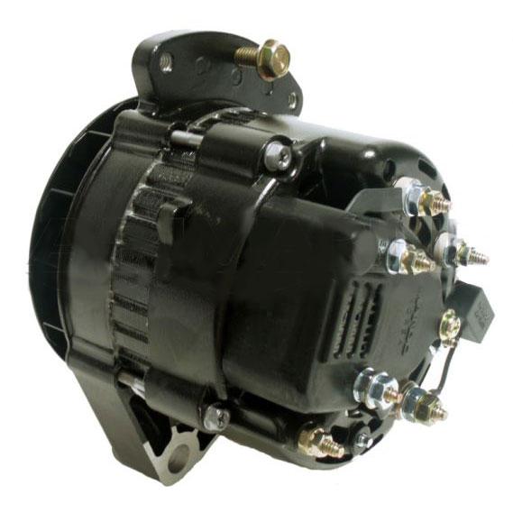 Sierra 18-6843 Yamaha Sterndrive Alternator