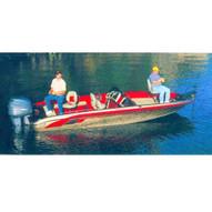 Skeeter Boat Covers on