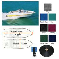Javelin Boat Wiring Harness on javelin boat interior, javelin boat accessories, javelin boat parts, javelin boat seats, javelin boat lights, javelin boat motors, javelin boat dash,