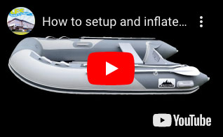 Watch our Youtube Boating How to Videos